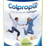 NYHED: Colpropur